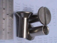 Bolts Nuts Screws Online Stainless Steel Fasteners Hi